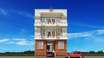 Nivesh Homes-5