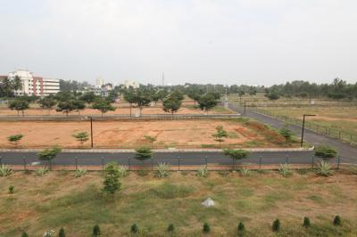 Residential Lands for Sale in Delight Nakshatra Township Phase IV