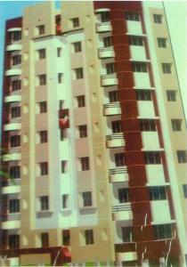 Gallery Cover Pic of Shri Sai Residency