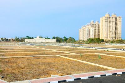 Gallery Cover Pic of Hiranandani Tierra Plots Phase 2