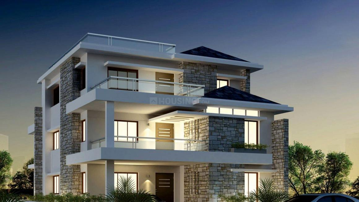 Gallery Cover Pic of Rise Villa 2 (Florence Elite)