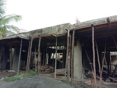 P W Prabhu Residency