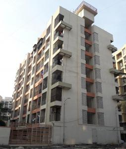 Gallery Cover Image of 635 Sq.ft 1 BHK Apartment for buy in Shree Ostwal Height 5, Mira Road East for 5301000