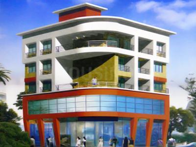 Gallery Cover Pic of Shree Chinmay Gaurang Shree Sawant Apartments