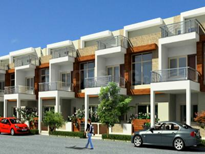 Gallery Cover Pic of Star Park - Duplex