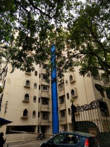 Gallery Cover Image of 920 Sq.ft 2 BHK Apartment for buy in Hiranandani Gardens Tulip, Powai for 26000000