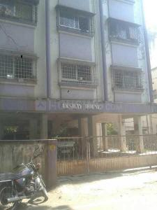Gallery Cover Pic of Akshay House