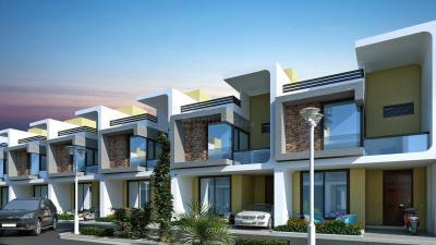 Rajlaxmi Estate