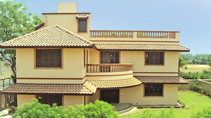 Gallery Cover Pic of Navratna Kalhaar Bungalows 11