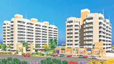 Gallery Cover Image of 3280 Sq.ft 4 BHK Apartment for rent in Gulshan GC Centrum, Ahinsa Khand for 36000