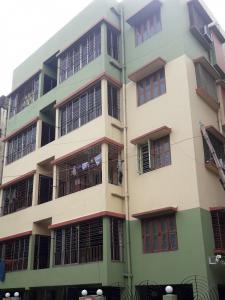 Neel Ganga Apartment