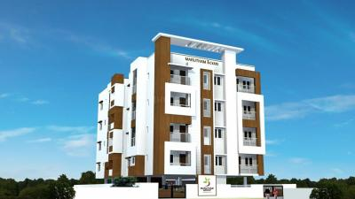 9000 Sq.ft Residential Plot for Sale in Cuddalore, Cuddalore