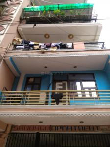 Gallery Cover Pic of Shubham Apartment