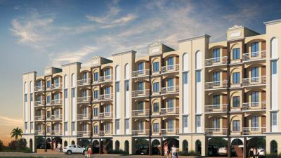 Gallery Cover Pic of Maggie Infracon Suvidha Homes