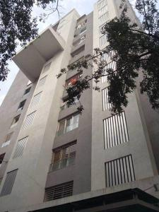 Gallery Cover Image of 1600 Sq.ft 3 BHK Apartment for rent in Magnolia Apartment, Sector 119 for 18000