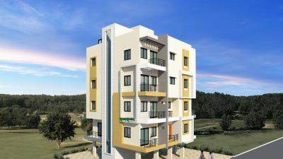 Gallery Cover Pic of Krushnrang Residency