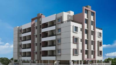 Shree Gajanan Residency