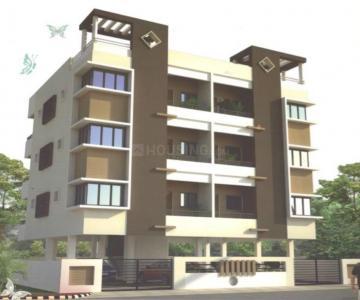 Shree Vighneshwar Apartment