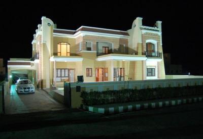 3150 Sq.ft Residential Plot for Sale in Basni, Jodhpur