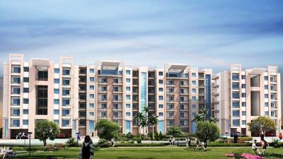 Aarohan Crystal View Apartment