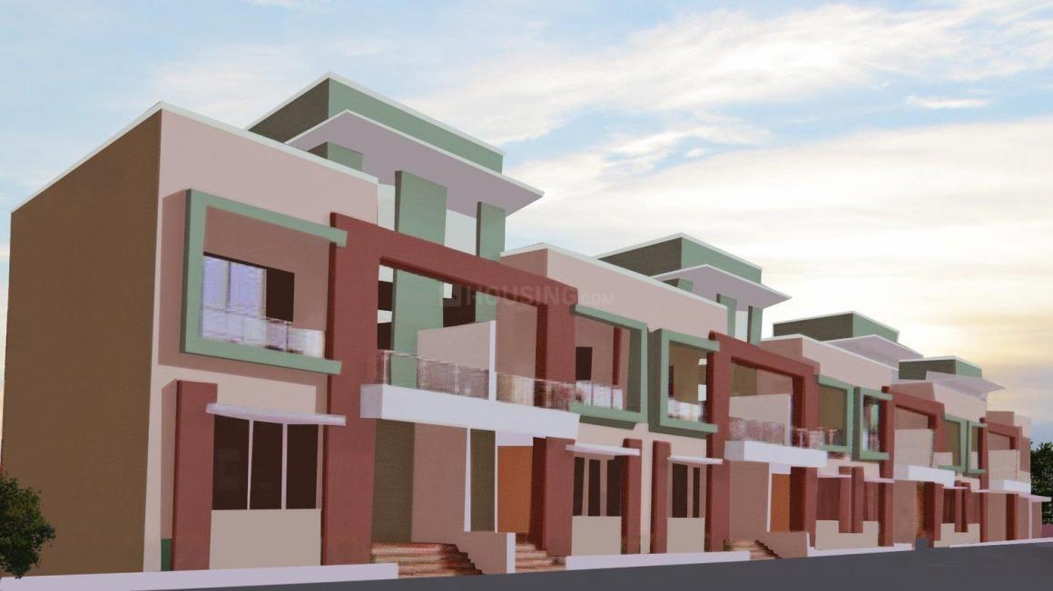 Gallery Cover Pic of Hari Om Villa