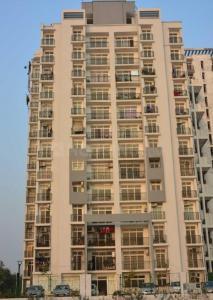 Gallery Cover Image of 1100 Sq.ft 3 BHK Independent House for buy in Rishita Celebrity Greens, Golf City for 5000000