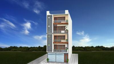 Dhruv Homes - I