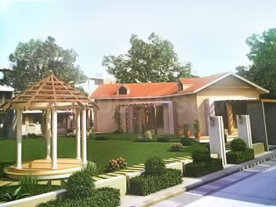 Gallery Cover Pic of Aamrapali Residency