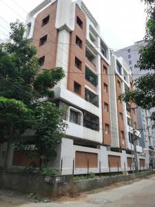 Sri Sai Sree Sai Srinivasa Estates