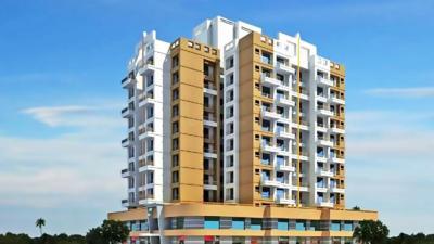 Chinar Apartments