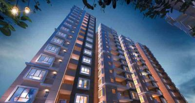 K Raheja Vistas Elite Tower H