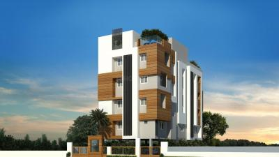 Gallery Cover Pic of India Builders Firdaws