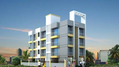 Harish Buildcon Swayam