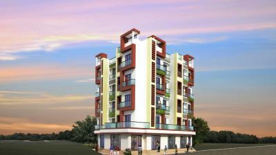 Shree Varadavinayak Apartment