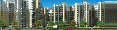 Gallery Cover Pic of Delhi State Housing