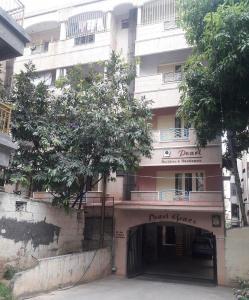 1100 Sq.ft Residential Plot for Sale in C V Raman Nagar, बैंग्लोर