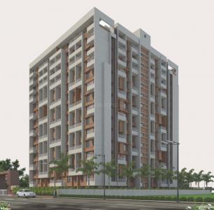Roongta Shree Tirumala Aashiyana Apartment