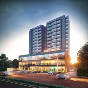 Gallery Cover Pic of Shivalik Enclave