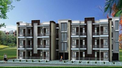 Gallery Cover Pic of Sun Heights Sweet Homes