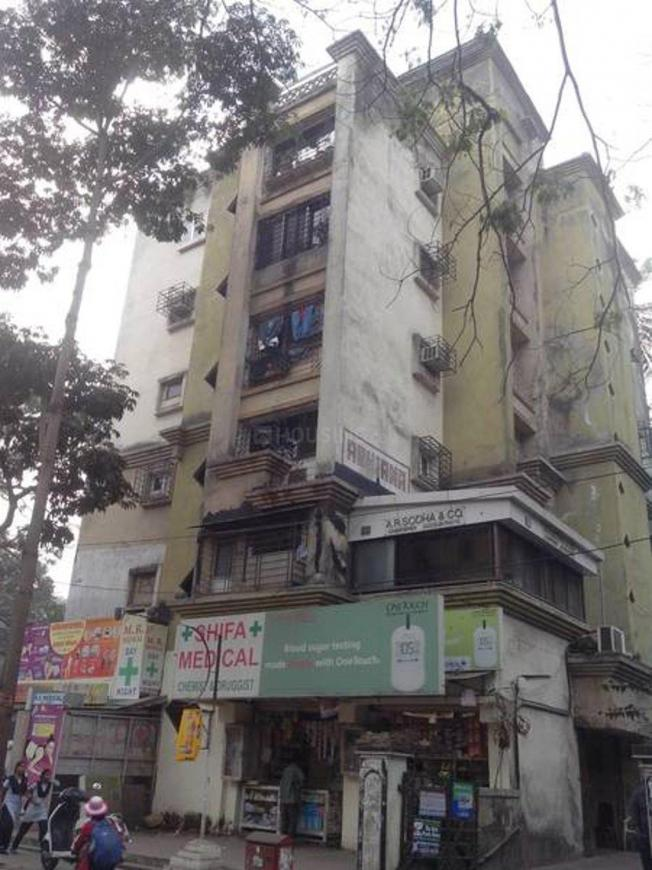 Gallery Cover Pic of Reputed Ashiana Apartment