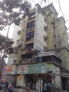 Gallery Cover Image of 1188 Sq.ft 2 BHK Apartment for buy in Ashiana Apartment, Mazgaon for 40000000