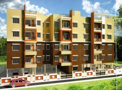 Bidisha Niketan Apartment