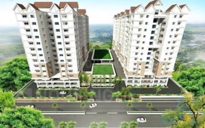 Image result for Hadapsar Pune