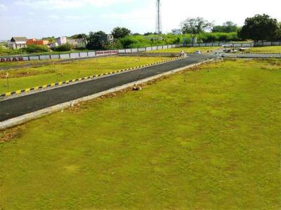 Gallery Cover Pic of Jayaguru Sundara Anjaneyar Nagar