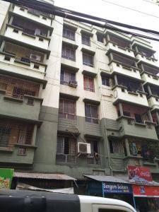 Joy Baba Lokenath JK Garden Phase 3