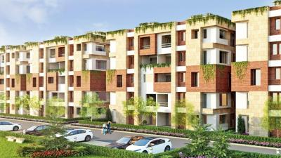 Gallery Cover Pic of Vedic Duplex Natura
