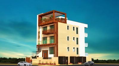 Kunal Residency - 2