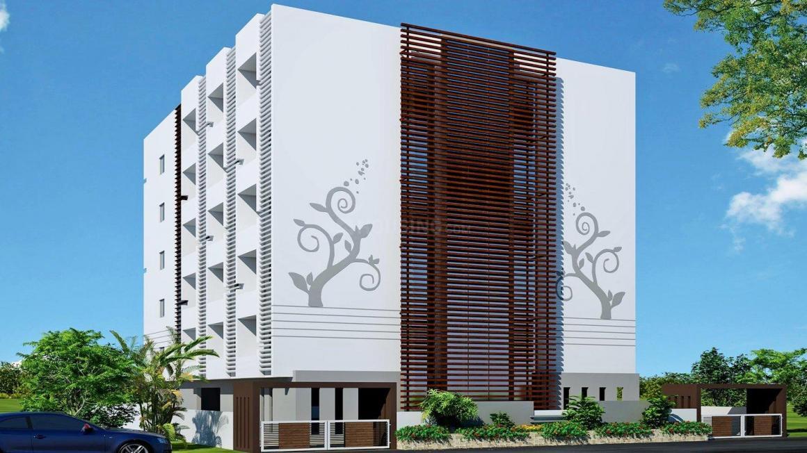 45d935ae62a5 Supra Solar Studios in Kukatpally