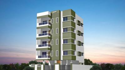 Gallery Cover Pic of Sweet Home Swarali Apartment