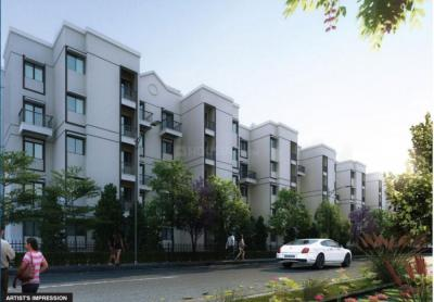 Gallery Cover Pic of Peninsula Address One Phase 2